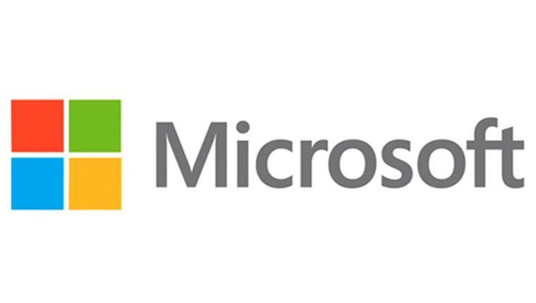 भारतात भविष्यातील क्वांटम कम्प्युटिंग वर्कफोर्स विकसित करण्यासाठी Microsoft चा नवा प्रोग्रॅम