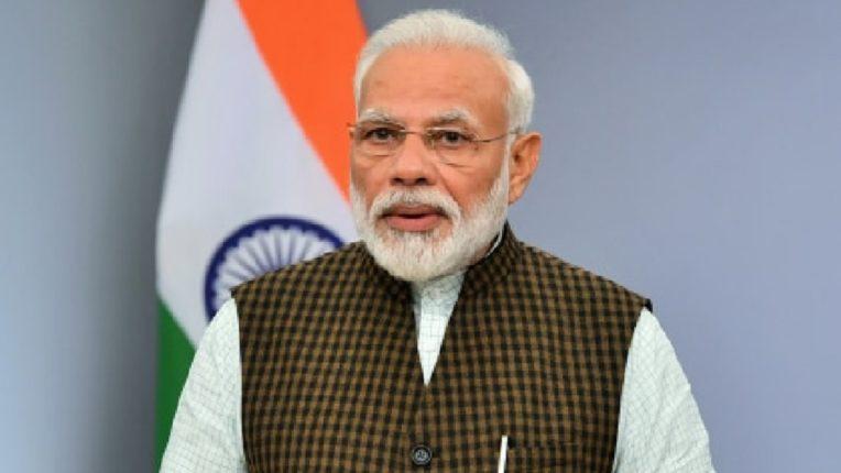 narendra modi handover 7 project in bihar