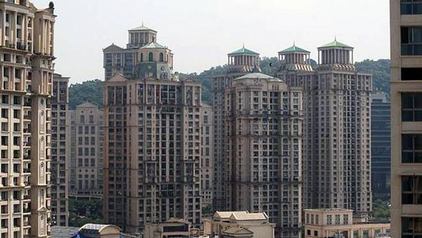 स्वस्तात घर खरेदी करण्याची संधी; एअर इंडियाकडून मालमत्तेचा लिलाव करण्याचा निर्णय