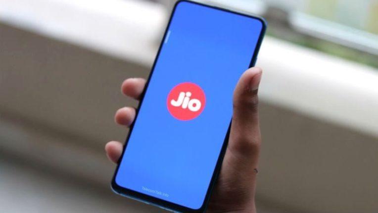 Reliance Jio: 252GB पर्यंत डेटा आणि फ्री कॉलिंगवाले ढासू प्लान, 84 दिवस मिळणार वैधता