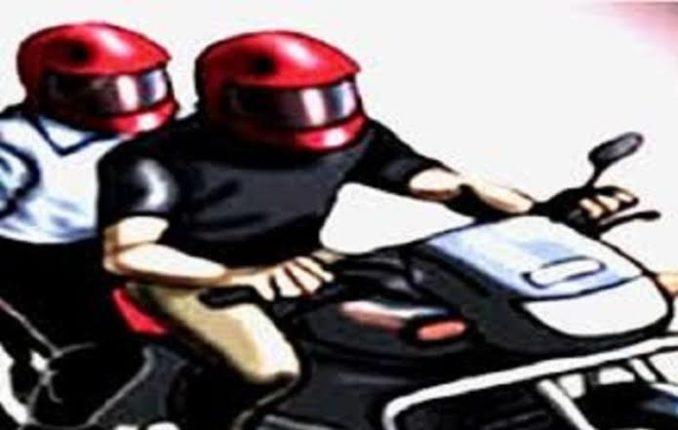 महामार्गावर चोरीचे सत्र सुरूच; चोरट्यांनी टेम्पो चालकाचे  पळवले ३० लाख रुपये