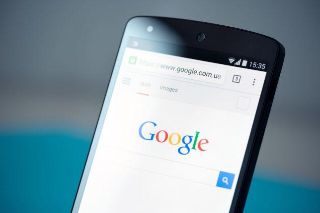 Google वर तयार करा आपले व्हर्चुअल व्हिजिटिंग कार्ड; लाँच झाली ही विशेष सेवा