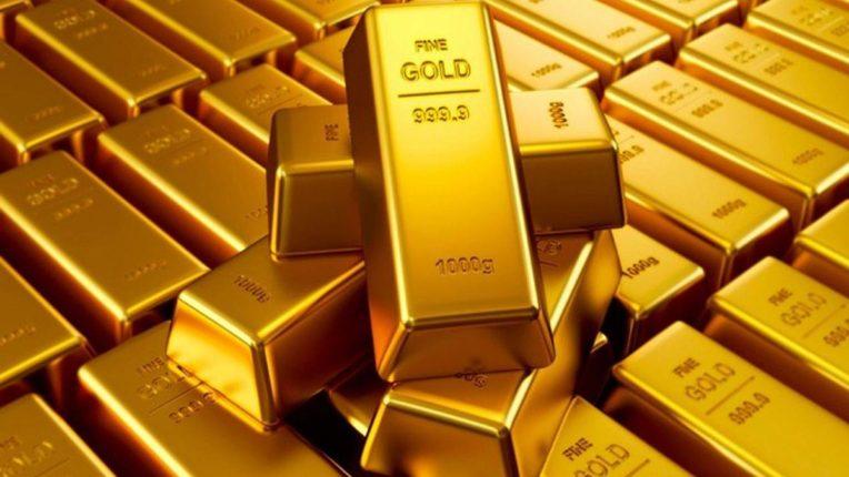 सुवर्ण बाजारातील अस्थिरतेमुळे सोने-चांदीच्या भावात घसरण