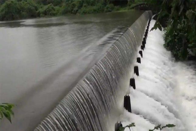 मुंबईत आता १० टक्केच पाणीकपात; उद्यापासून निर्णयाची अंमलवजाबणी