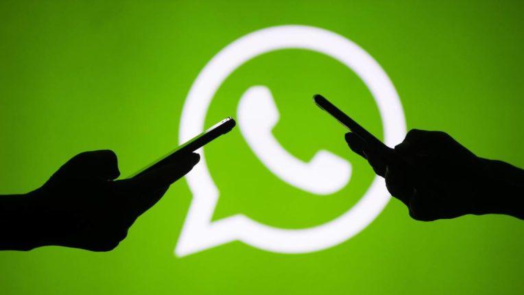 Whatsapp : 138 नवीन Emoji, चॅटिंग होणार अजून धमाल