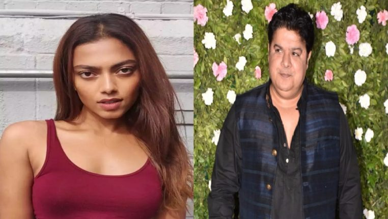 Serious allegations of sexual abuse in sajid khan