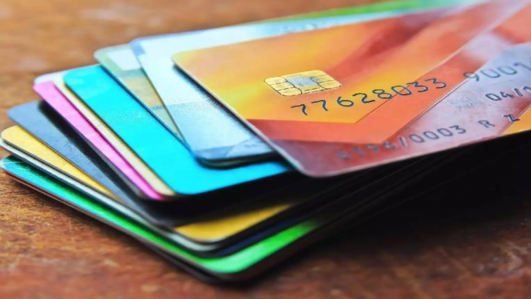 debit and credit card new rule