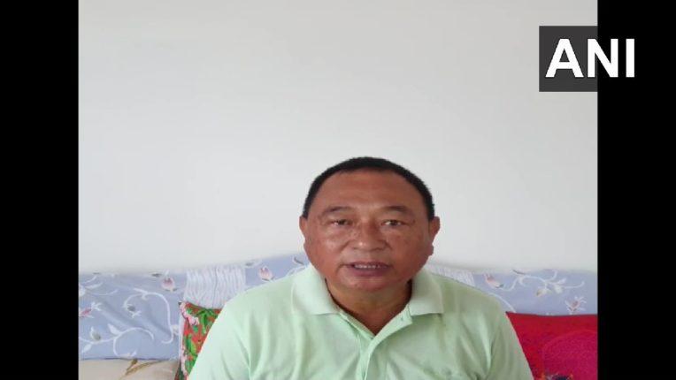 चिनी सैन्याने ५ भारतीयांना उचलले, अरुणाचल कॉंग्रेसच्या आमदाराचा दावा