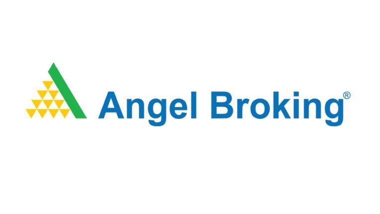 Angel Broking Ltd s IPO will open on September 22, 2020