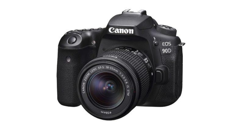 कॅमेरा मेकर कंपनी Canon वर सायबर हल्ला, 10GB ची फाइल चोरीला