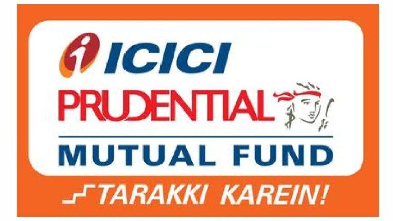 आयसीआयसीआय प्रुडेन्शियलतर्फे इएसजी म्युच्युअल फंड योजना