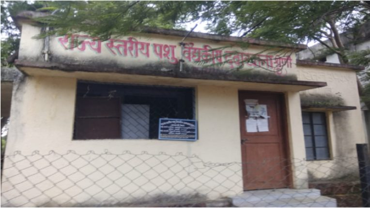 Kovid Student Parent Campaign Center, Wardha District