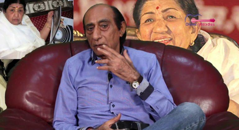 itni shakti hamen dena daata fame lyricist abhilash passes away due cancer