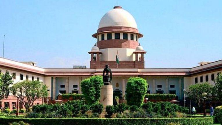 सर्वोच्च न्यायालयाचा (SC) ठाकरे सरकारला दिलासा, महाराष्ट्रात राष्ट्रपती राजवट लागू करण्याची याचिका फेटाळली