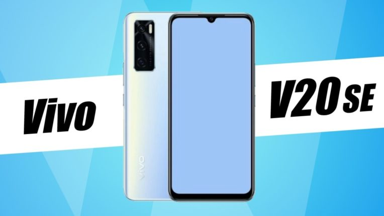 vivos v20 series smartphone will be launched on september 24 2020