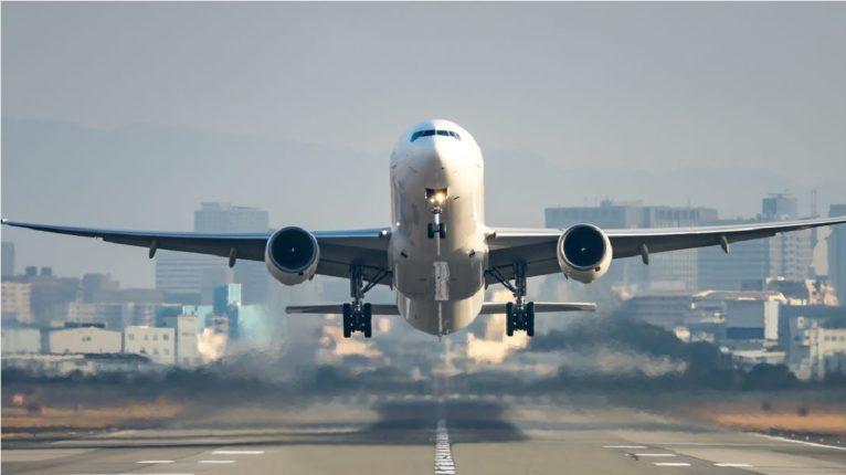 धक्कादायक घटना! रशियात लँडिंगआधी 28 प्रवासी असलेलं विमान बेपत्ता