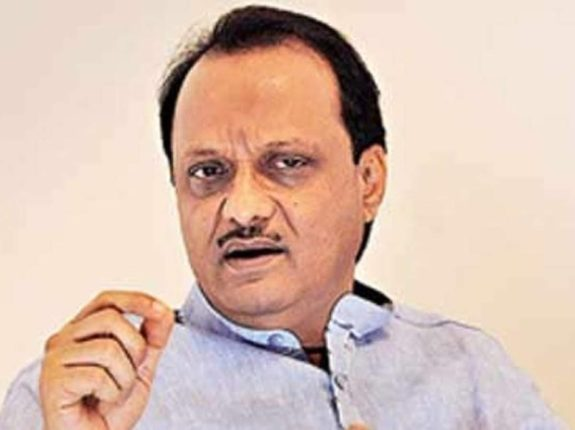 agriculture labour bill not implemented state till study says ajit pawar