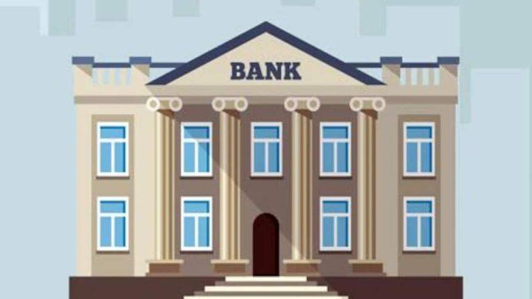 प. बंगालमध्ये आता शनिवारीही Banks सुरू राहणार, राज्यात लागू होणार का हा निर्णय?