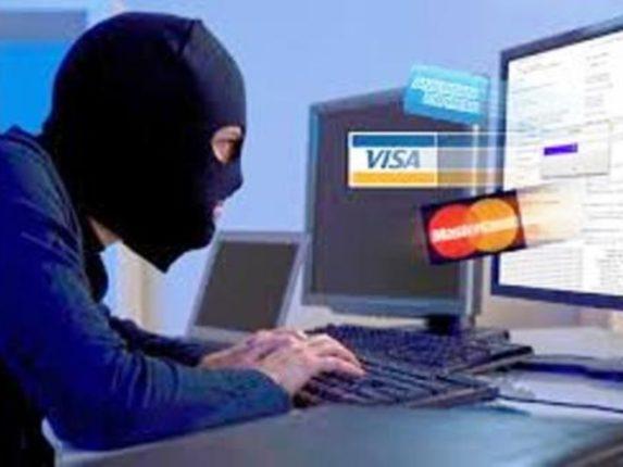 हाच तो 'फंडा'; सायबर पोलिसांचा (Cyber Crime) त्रास वाचविणार