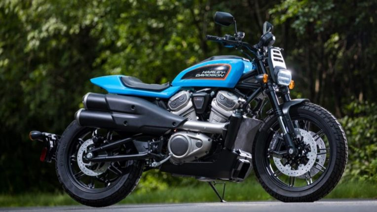 harleydavidson shuts down india operations 70 employees face the axe Bawal Plant close