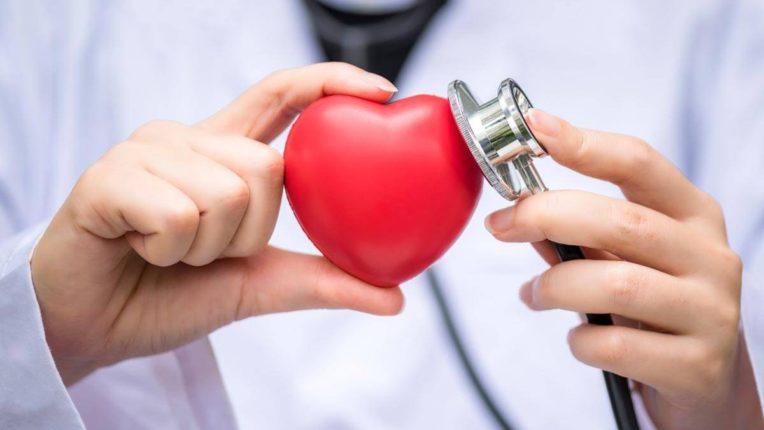 कोरोना काळात ५० टक्के हृदयविकार रुग्ण तातडीने उपचार करून घेत नाहीत