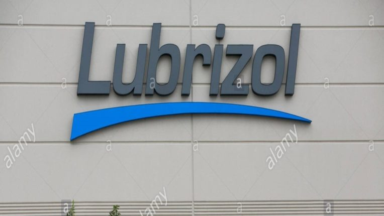 Lubrizols partner and network expansion for Flowgard Plus plumbing systems in India