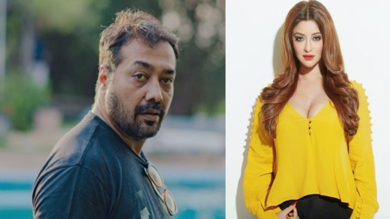 summons has been served to anurag kashyap by versova police station to appear on 1 10 2020 for investigation of offence registered against him
