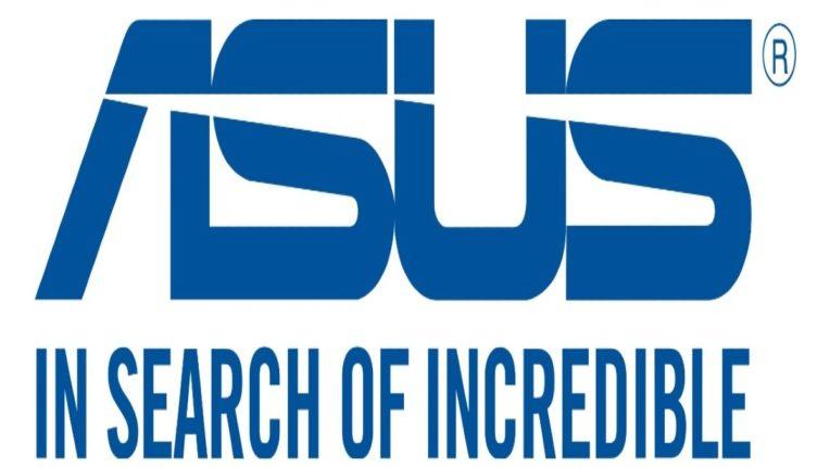 Asus ची नवी सुरुवात; व्यावसायिक पीसी श्रेणीत प्रवेश