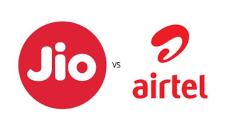 Jio ला टक्कर, Airtel ने लाँच केला 499 रुपयांत Xstream प्लान