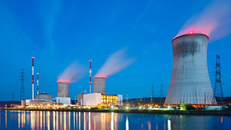 अणु ऊर्जा तंत्रज्ञांना उत्तम संधी