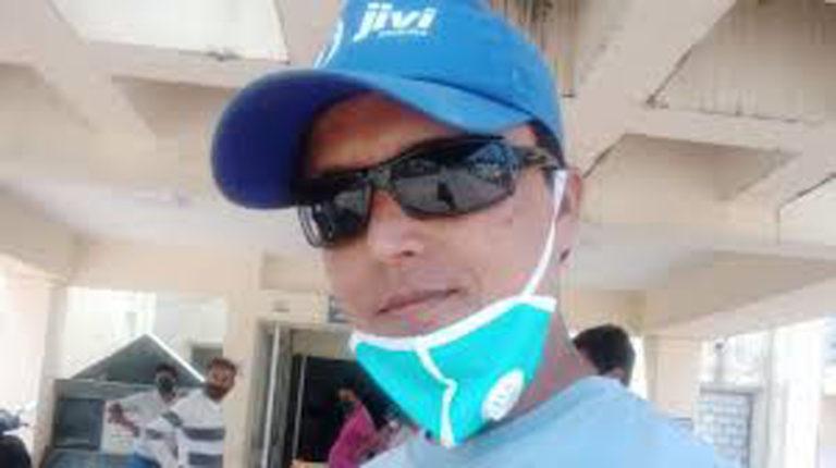 त्रिपुराच्या मुख्यमंत्र्यांवर टीका केल्याने एका पत्रकाराला मारहाण