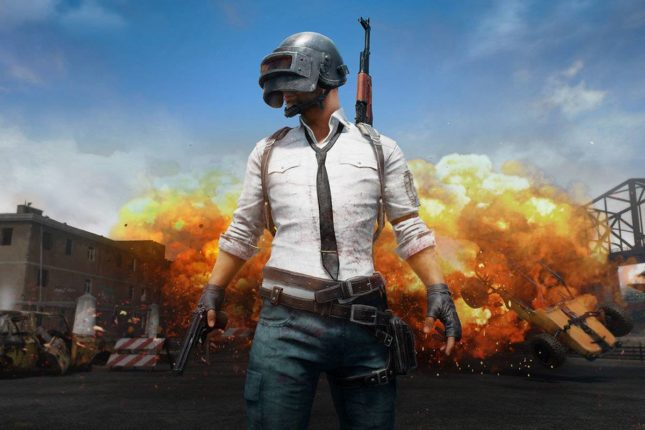 ban pubg mobile may be lifted mukesh ambanis reliance jio likely get distribution rights