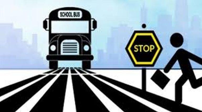 रस्त्यावरील अपघात रोखण्यासाठी केंद्र सरकारचा 'मेगा प्लॅन'