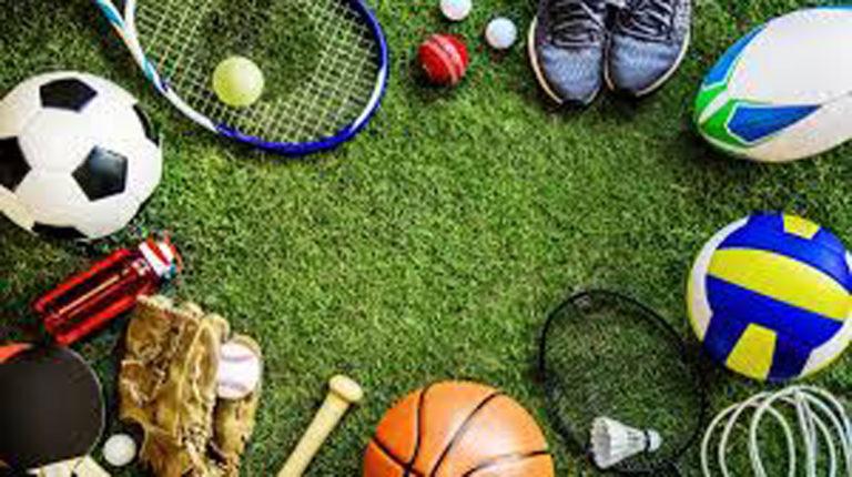 खेळांनाही परवानगी द्या – आमदार ठाकूर यांची मुख्यमंत्र्यांकडे मागणी