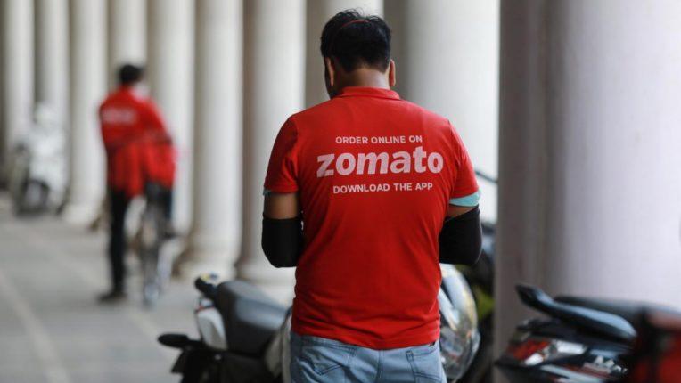 Zomato देणार गुंतवणूकदारांना पैसे कमविण्याची संधी, पुढील वर्षात IPO ची शक्यता