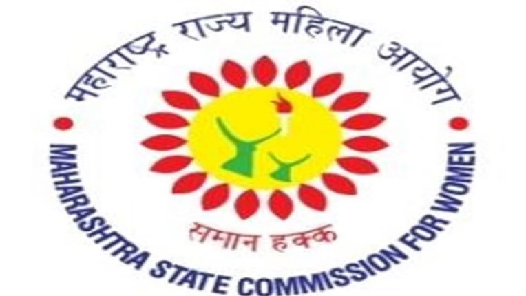 maharashtra state woman commission