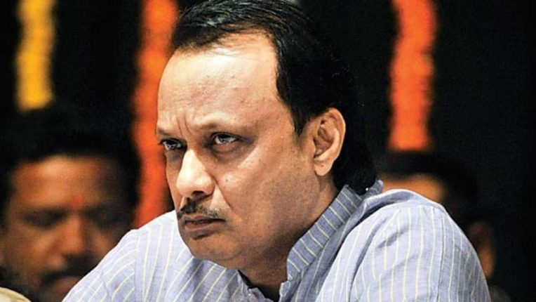 I dont know anything about Eknath Khadses entry in ncp says Ajit Pawar