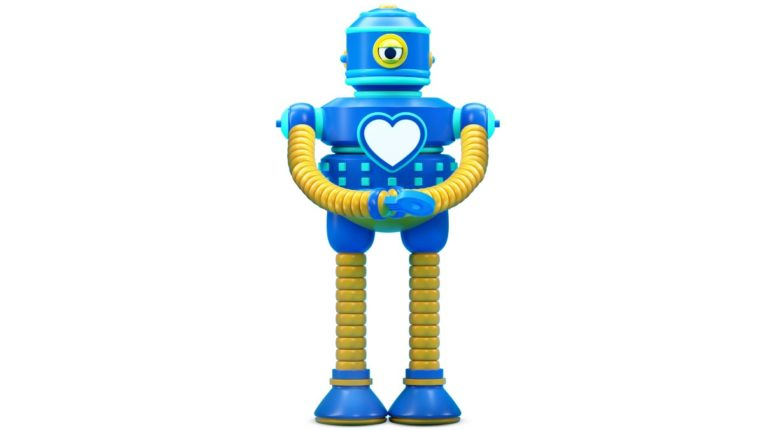 Reliance General Insurance unveils new brand mascot Brobot