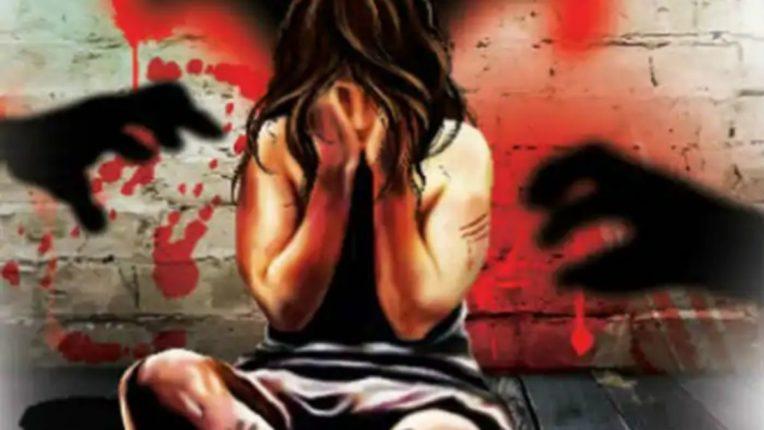 १८ वर्षीय तरुणीवर बलात्कार; नराधम गोठ्यात नेऊन करायचा कुकृत्य