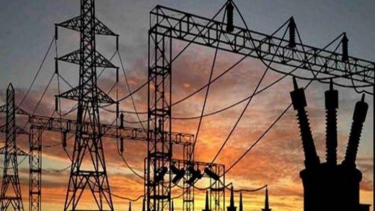 power grid failuer