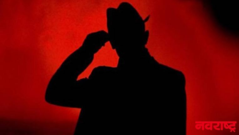 isi spy agent arrested in rajasthan
