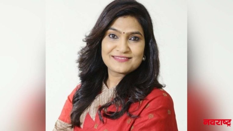 bhavna gawli