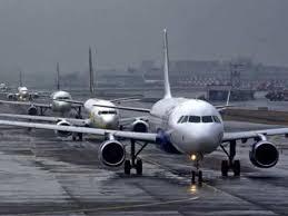 कोल्हापूर अहमदाबाद विमानसेवा शनिवारपासून सुरू