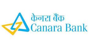 'दैनिक नवराष्ट्र' बातमीचा दणका : कवठे येमाई कॅनरा बँक शाखेला अखेर शाखाधिकारी नियुक्त !