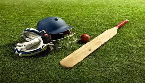 क्रिकेट खेळणाऱ्या मुलांवर दंडात्मक कारवाई! ;  हिंजवडी पोलिसांनी केली कारवाई