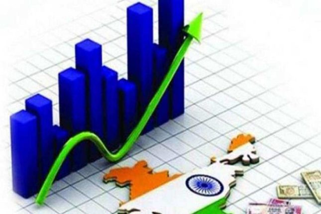 india become worlds third largest economy will overtake japan