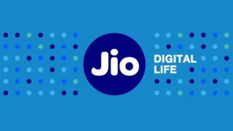 reliance jio 40 crore subscribers count in july