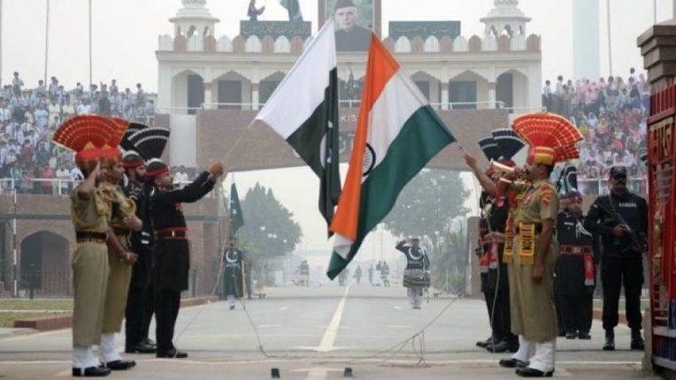 चुकून भारतात आले; सुरक्षा यंत्रणांनी केली पाकिस्तानात पाठवणी