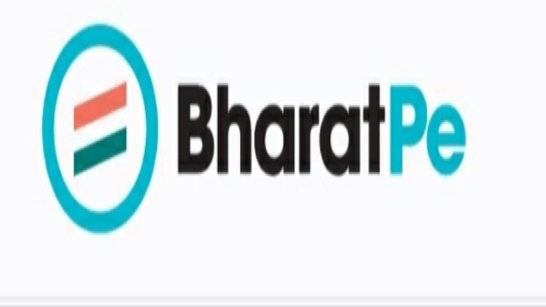 BharatPe became the top company to provide fintech loans to traders during the corona virus period