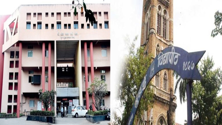 university of mumbai Final year examinations of Distance and Open Learning Institute (Idol) from today